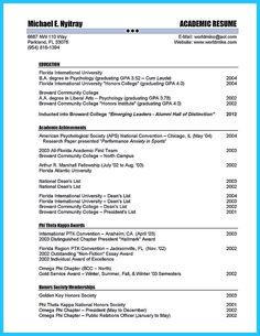 medical student cv sample | resume template | pinterest | medical ... - Really Good Resume Examples