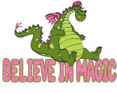 petes dragon -.. still love this movie