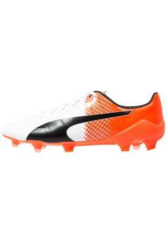 best sneakers f5d1f d98ce ¡Consigue este tipo de zapatillas fútbol de Puma ahora! Haz clic para ver  los
