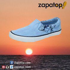Disfruta de tus pisadas y sientete comodo al caminar con estas #deportivas de marca #refresh de lona azul. Perfectas para cualquier temporada Ref: 11322 a 19,95€ en zapatop.com 👟👟 #calzado #deportivos #zapatillas #deportivocasual #zapatoshombres #hechoenespaña #casual #zapatillasonline #zapatillasparatodos #ventazapatillas #zapatillashombre #comprarzapatillas #zapatillasoferta #zapatos #deportivasonline #zapatosonline Vans Authentic, Photo And Video, Sneakers, Shoes, Instagram, Fashion, Footprint, Walking, Over Knee Socks