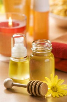 Benefits of Making All Natural Beauty Products at Home