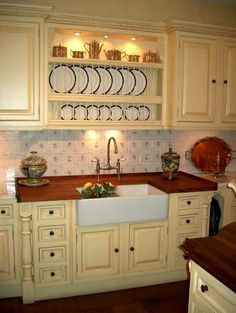 galley kitchen remodeling ideas kitchen cabinets before i painted them pickled oak a 3716