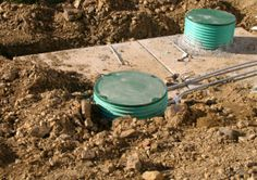 Elder's Backhoe Services is a reputable septic system inspection and septic system tank service provider in Chico, CA. Give us a call at (530) 864-0366!