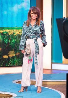 Chic, Pants, Style, Fashion, Trousers, Elegant, Fashion Styles, Women Pants, Women's Pants