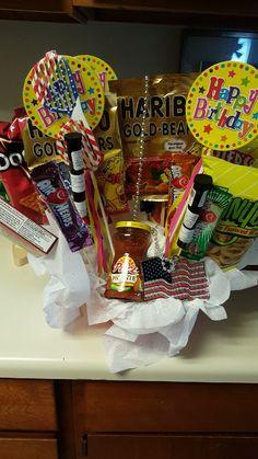 Weed gift basket!!   Weed   Pinterest   Weed, Gåvor och Presentkorgar