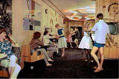 """Canberra"" - Pop Inn | Flickr - Photo Sharing!"