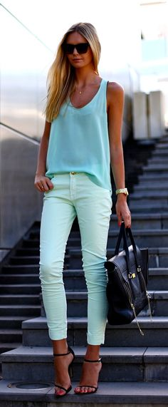 #fashion #outfit #style