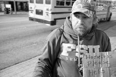 Joe Moved to Nashville http://www.smalltownbigworld.com/blog/2016/12/7/joe-moved-to-nashville  Scott Walker #homeless,#people,#nashville,#kentucky,#fuji,#fujix,#x100s,#streetphotography