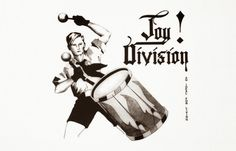 Joy Division. Το γερμανικό στρατοπέδο με τις πόρνες