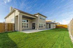 905 Collection in Richwoods Country, by Landon Homes