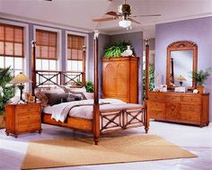 tropical bedroom furniture 1000 images about tropical bedroom sets on 13591