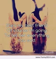 New friends quotes funny friendship bff ideas New Friend Quotes, Besties Quotes, Bffs, Bestfriends, Cute Bff Quotes, Bestfriend Quotes For Girls, Friendship Quotes For Girls Real Friends, Friend Sayings, Moment Quotes