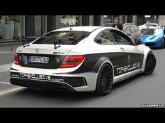 46 Best C63 Amg Images C63 Amg Black Series Dream Cars Expensive