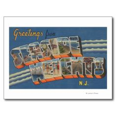 $$$ This is great for          Seaside Heights, New Jersey - Large Letter Scene Post Card           Seaside Heights, New Jersey - Large Letter Scene Post Card We provide you all shopping site and all informations in our go to store link. You will see low prices onReview          Seaside Hei...Cleck See More >>> http://www.zazzle.com/seaside_heights_new_jersey_large_letter_scene_postcard-239073223967575908?rf=238627982471231924&zbar=1&tc=terrest