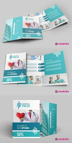 Business Cards Templates Free Home Care Nursing For Elderly - Home care brochure template