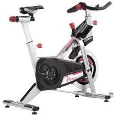 The FreeMotion Carbon Drive System Indoor Cycle is a data-driven bike with virtually no maintenance. Well-considered design and solid core construction Commercial Fitness Equipment, No Equipment Workout, Eddy Current, Build Muscle Mass, Certified Pre Owned, Belt Drive, Indoor Cycling, Strength Training Workouts, Workout Shoes