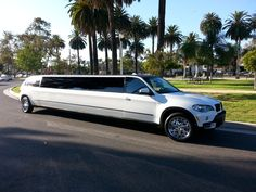 Limos For Sale >> 25 Best 2007 Bmw X5 Stretch Limousine For Sale 1806 By American