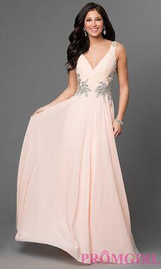 I like Style JO-JVN-JVN99401 from PromGirl.com, do you like?