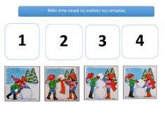 School Subjects, Google Classroom, Colorful Backgrounds, Worksheets, Winter, Activities, Sport, Preschool, Winter Time