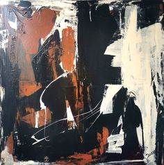 KRIEGER DES LICHTS Mystery, Artwork, Painting, The Last Song, Graz, Greece, Idea Paint, Artworks, Abstract