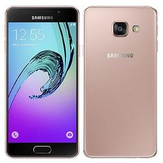 Samsung S6 (G920) 7 0 0 U7 Repair IMEI Tested File Download
