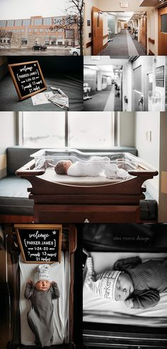 Indianapolis Family and Newborn Photographer, photography, hospital newborn pictures, baby, Foto Newborn, Newborn Baby Photos, Newborn Pictures, Newborn Posing, Baby Boy Newborn, Baby Hospital Pictures, Baby Boy Pictures, Hospital Newborn Photos, Hospital Birth