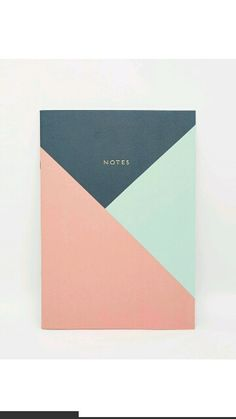 Cute notebook                                                                                                                                                     More