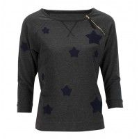 Sweater stars, COMING SOON - PRE ORDER NOW!