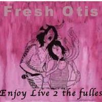 Hello  please enjoy upcoming week as much as i do enjoy Live    Ennjoy            2 the Fullest   https://soundcloud.com/freshotis/el2tf