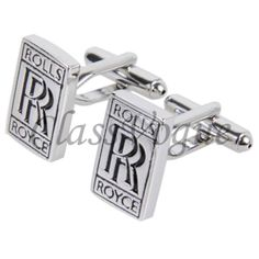 Customised Cuff Links As Corporate Gifts For Our Clients