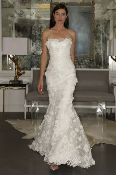 Romona Keveza Luxe Bridal Style RK5453