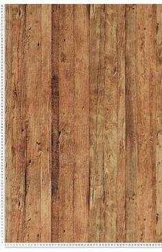 Papier peint Bois : trompe l'œil et imitation |Papierspeintsdirect Veneer Texture, Old Wood Texture, Tiles Texture, Wood Wallpaper, Textured Wallpaper, Pattern Wallpaper, Wallpaper Ideas, Faux Walls, Brown Walls