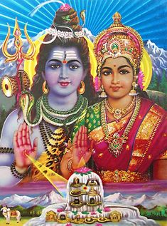Here Full Exclusive HD Photos of Hanuman with Ram and Sita for Desktop and Laptop ! Hanuman is also known as the Monkey God, Hanu. Ram Ji Photo, Shri Ram Photo, Ram Navami Images, Ram Photos, Ram Wallpaper, Hanuman Wallpaper, Heart Wallpaper, Nature Wallpaper, Hanuman Photos