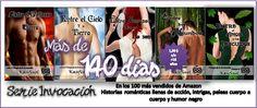 Kassfinol: ¡140 días en los más vendidos de Amazon! Serie Inv...
