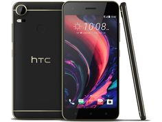 HTC Desire 10 Pro and Desire 10 Lifestyle for September release