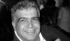 Ahram Online publishes the full speech of the Syrian writer and novelist, Khaled Khalifa, the winner of the 2013 Naguib Mahfouz Medal for Li...