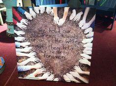 Image result for gift for teacher crib