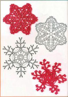 snowflake 703