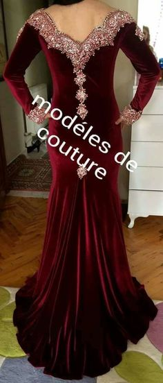 Evening Dresses, Prom Dresses, Formal Dresses, Velvet Dress Designs, Long Dress Design, Embroidery Dress, Indian Dresses, Sequin Dress, Hijab Fashion