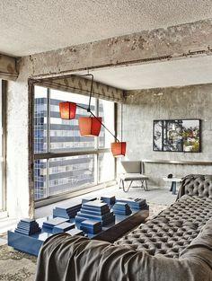 Les 51 Nouveaux Htels Plus Remarquables Interior Design SchoolsInterior
