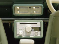 富山県富山市 N様 PAO納車おめでとう御座います☆   日産パオ ラシーン フィガロのブログ