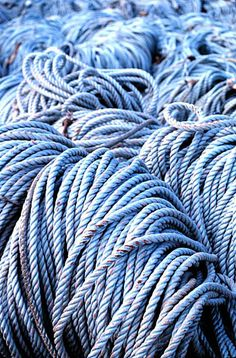 English Idioms and Phrases: Learn the ropes