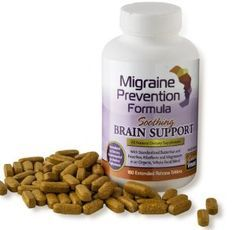 NOT just for migraines. Treat AND prevent. Helps for Cluster, monthly hormonal / menstrual headaches, chronic daily headaches, and caffeine-withdrawal headaches to name a few. It's time to reevaluate your headache treatment and prevention! Friendly reminder to address your magnesium and riboflavin (vitamin B2) deficiencies along with combating inflammation and decreasing migraine symptoms (nausea; vomiting; sensitivity to light, sound & smell). http:MigraEase.com #migraine #headache…