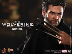 Hot Toys da semana: Wolverine – Imortal http://cinemabh.com/colunas/hot-toys-da-semana-wolverine-imortal