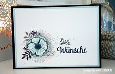 stampin occassions 2018 sale a bration celebrate you amazing you einfach wunderbar flower birthday