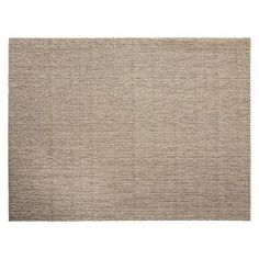 Threshold™ EVA Woven Striped Placemat - Gold