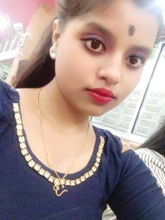 Happy Durga Puja, Jewelry, Fashion, Moda, Jewlery, Jewerly, Fashion Styles, Schmuck, Jewels