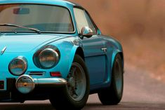 Trends For Wallpaper Cars Images Photos Black Car Wallpaper, Background Hd Wallpaper, Tumblr Wallpaper, New Wallpaper, Screen Wallpaper, Mobile Wallpaper, Background Images, Free Hd Wallpapers, Wallpaper Free Download