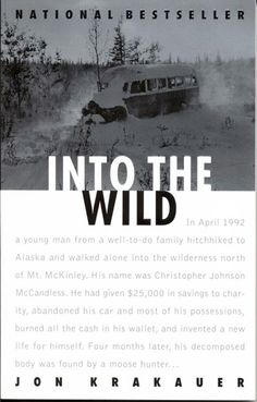 After graduating from Emory University, top student and athlete Christopher McCandless abandons his possessions, gives his entire $24,000 savings account to charity and hitchhikes to Alaska to live in the wilderness. Along the way, Christopher encounters a series of characters that shape his life.