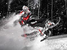 Snowmobile Wallpaper Backgrounds | polaris snowmobile wallpaper image search results